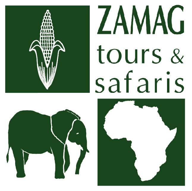 ZAMAG tours & safaris