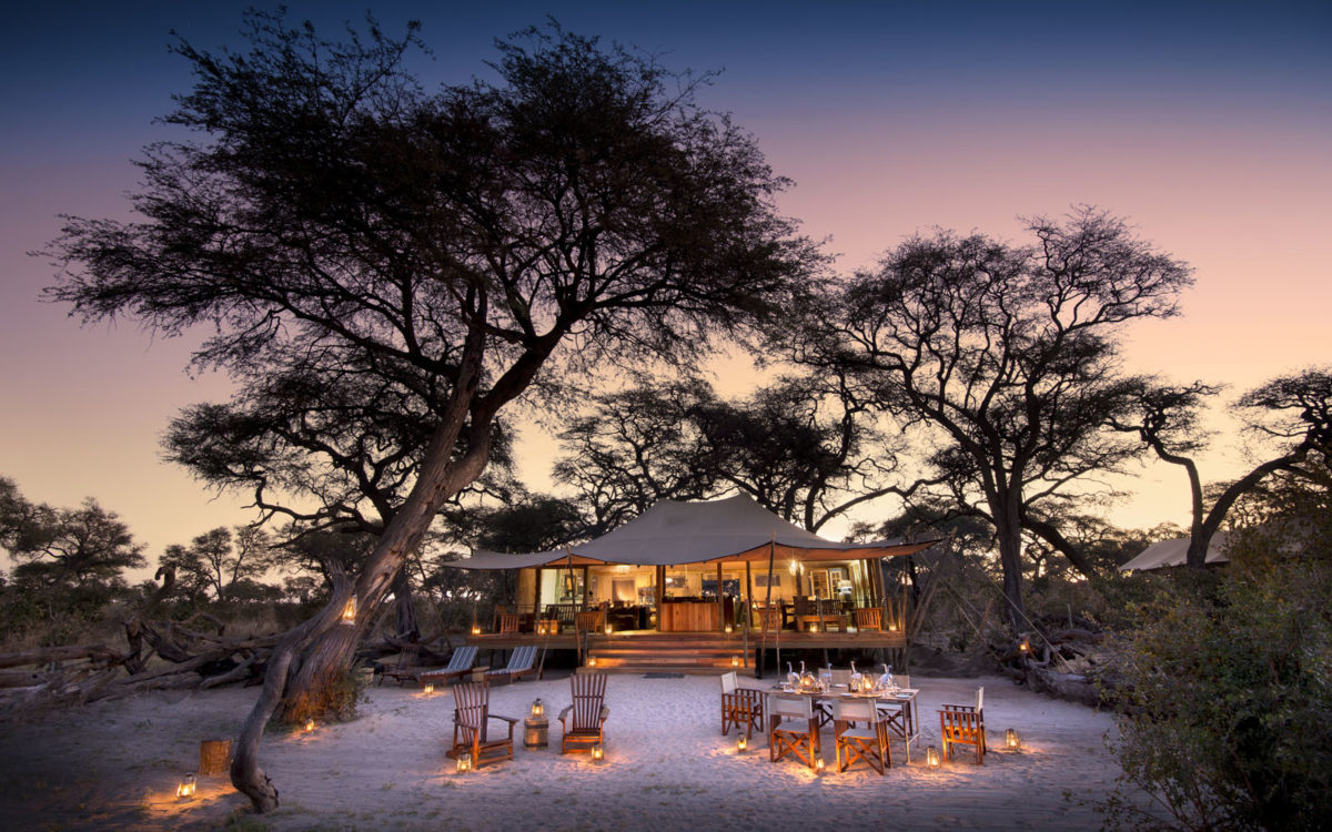 Somalisa-Expeditions-Hwange-National-Park-Zimbabwe-Main-Camp-and-Dining-Area-2-Luxury-Safari-Lodge-African-Bush-Camps-1200x750